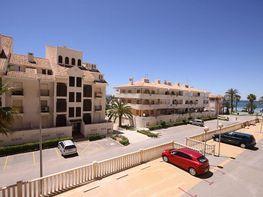 Apartamento en venta en San Javier