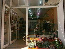 Imagen del inmueble - Local comercial en alquiler en calle De Baltà de Cela, Vilafranca del Penedès - 409335272