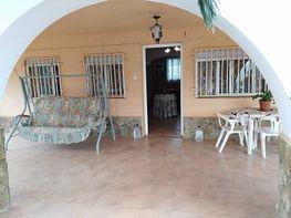 Haus in verkauf in urbanización Los Huertos, Alfajarín - 301842470