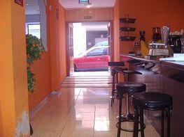 Geschäftslokal in überschreibung in calle Roma, Delicias in Zaragoza - 301843271