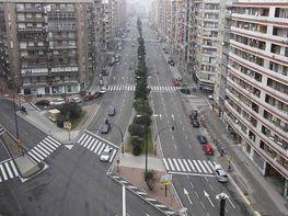 Piso en venta en calle San Antonio Abad, Delicias en Zaragoza