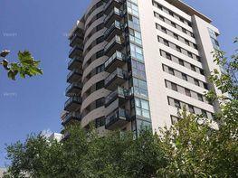 Foto - Piso en venta en calle Avenida General Urrutia, Ciutat de les Arts i les Ciències en Valencia - 306650181