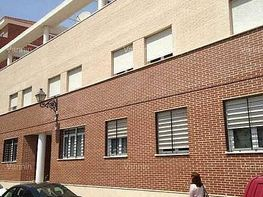 Garage in verkauf in calle Cura Aguilar, Benifaraig in Valencia - 306650910