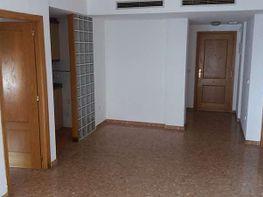 Foto - Piso en venta en calle Trafalgar, La Creu del Grau en Valencia - 306651252
