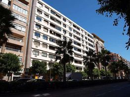 Foto - Piso en venta en calle Peris y Valero, Russafa en Valencia - 306651327