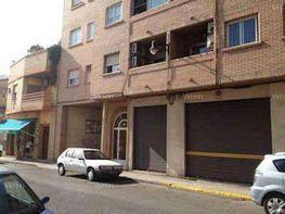 Garage in verkauf in calle Joaqua;N Orero, Xirivella - 306651378