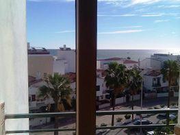 Apartment in verkauf in calle Carmen Montes, La Carihuela in Torremolinos - 417754480
