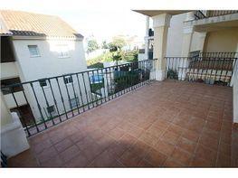 Apartment in verkauf in calle La Viñuela,  Torremuelle in Benalmádena - 312204173