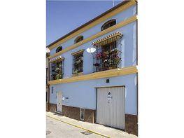 Haus in verkauf in calle Barcelona, Centro histórico in Málaga - 351145580