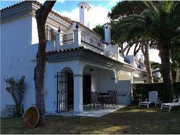 Haus in verkauf in calle De la Playa, Elviria in Marbella - 351146072