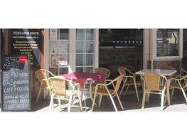 Geschäftslokal in verkauf in calle Casablanca, Centro in Torremolinos - 311831391