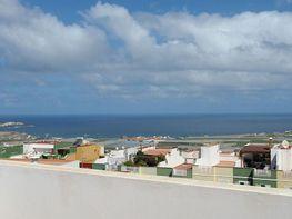 Wohnung in verkauf in Gáldar - 306513226