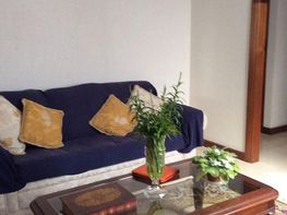 Flat for sale in Arco, El (Arucas) - 306513289
