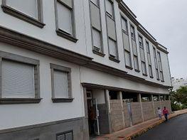 Wohnung in verkauf in Sao, El (Agaete) - 306513622