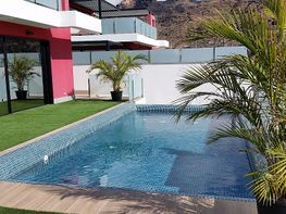 Chalet for sale in Playa De Tauro - 306513754
