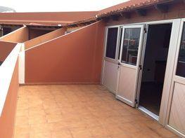 Büro in miete in Arco, El (Arucas) - 306513814