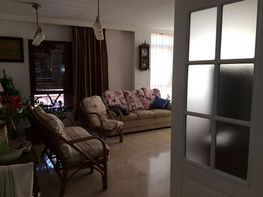 Flat for sale in Guanarteme in Palmas de Gran Canaria(Las) - 306513928