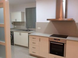Flat for sale in Santa Catalina - Canteras in Palmas de Gran Canaria(Las) - 306514021
