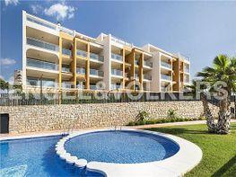 Apartament en venda Villajoyosa/Vila Joiosa (la) - 302885198