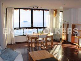 Apartament en venda Rincon de Loix a Benidorm - 302885465