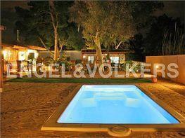 Casa en venda Villajoyosa/Vila Joiosa (la) - 302885555