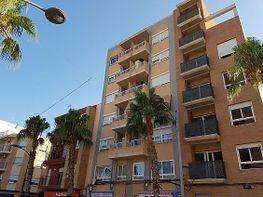 Piso en venta en San Vicente del Raspeig/Sant Vicent del Raspeig - 308131690