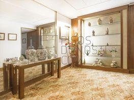 Pis en venda San Sebastián-Donostia - 378444462