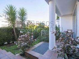 Casa adossada en venda San Sebastián-Donostia - 379902644