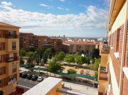 Wohnung in verkauf in calle Granate, Pizarrales in Salamanca - 337741407