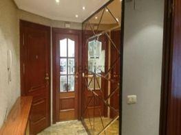 Wohnung in verkauf in calle Miguel Mihura, Garrido-Norte in Salamanca - 337740753