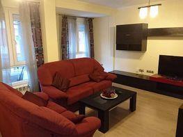 Wohnung in verkauf in paseo De la Estación, Garrido-Norte in Salamanca - 337740705