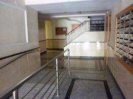 Wohnung in verkauf in calle De Villamayor, San Bernardo in Salamanca - 337740468