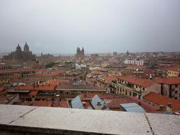 Dachwohnung in verkauf in calle El Grillo, Centro in Salamanca - 337740558