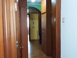 Wohnung in verkauf in calle Plateros, Vidal in Salamanca - 337740330
