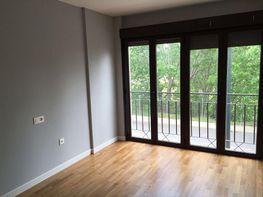 Casa adossada en venda calle Arlanzón, Villamayor - 337740654