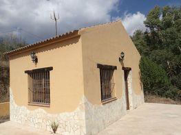 Casa rurale en vendita en Coín - 358801665
