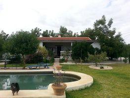 Casa rurale en vendita en Alhaurín el Grande - 358802604