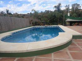 Casa rurale en vendita en Coín - 358801731