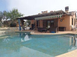 Casa rurale en vendita en Coín - 358801680