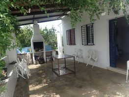 Casa rurale en vendita en Coín - 358800159