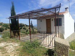 Casa rural en venta en Yunquera - 358800363