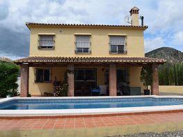 Casa rurale en vendita en Coín - 358800942