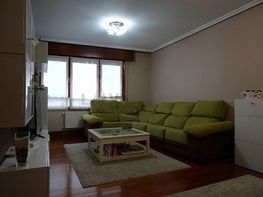 Flat for sale in Bilbao - 303501519