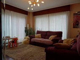 Flat for sale in Basurto-Zorroza in Bilbao - 303501615