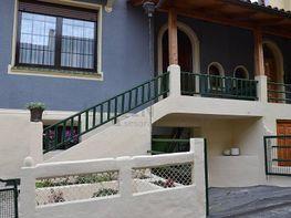 Terrace house for sale in Rekalde in Bilbao - 303501882