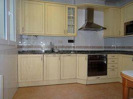 Flat for sale in Bilbao - 303502302