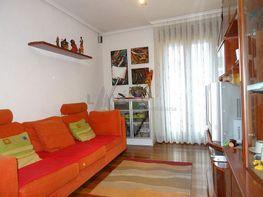 Flat for sale in Rekalde in Bilbao - 303502536