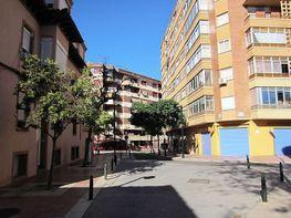 Pis en venda calle Las Fuentes, Las Fuentes – La Cartuja a Zaragoza - 389304145
