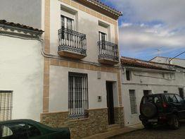 Xalet en venda calle San Onofre, Fuentes de León - 302419583