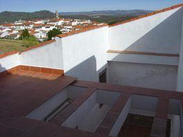 Xalet en venda calle Ancha, Fuentes de León - 302419640